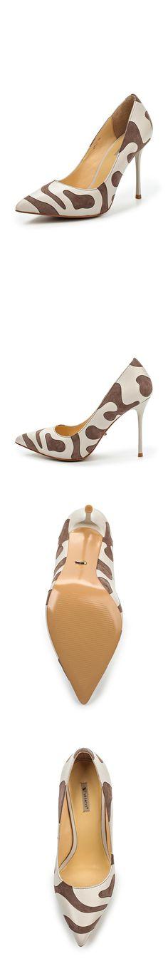 Женская обувь туфли Vitacci за 10499.00 руб.