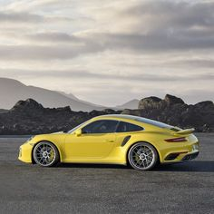 #Dream4You di oggi è #Porsche 911 #TurboS un vero proiettile a quattro ruote! motorsquare.eu/it #autogespot #supercarsdaily700 #supercar #supercars #car #cars #cargram #carporn #carsofinstagram #carswithoutlimits #amazingcars247 #exotics #hypercars #automotivegramm #sportscars #carinstagram #fast #carlifestyle #carlife #Itswhitenoise #IGCar #superexoticscars #speed #road #wheels