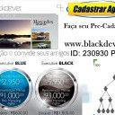 Blackdever Suporte
