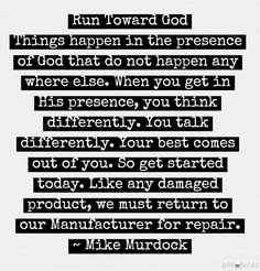 the assignment pdf mike murdock