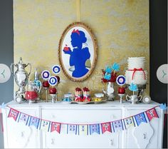 disney themed party for adults - Google Search