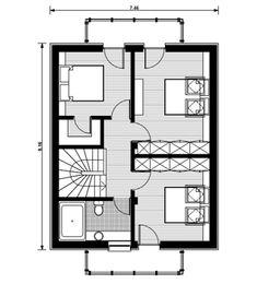 Brilliant Attic lighting cabin,Attic conversion diy and Attic modern. Attic Doors, Attic Window, Attic Organization, Attic Storage, Tub Remodel, Attic Remodel, Attic Staircase, Attic House, Attic Conversion