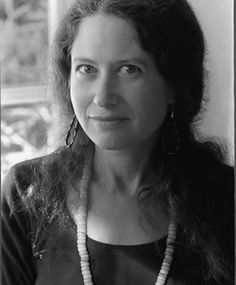 """""""Zen pretty much comes down to three things -- everything changes; everything is connected; pay attention.""""   Jane Hirschfield."""