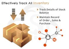 How Inventory Management Software manage Business Inventory for SME? Inventory Management Software, Plays, Big, Business, Games, Store, Business Illustration
