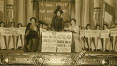Haile Selassie, Thursday Next, Derby, Emmeline Pankhurst, Fulham, Html, Movies, Movie Posters, Women