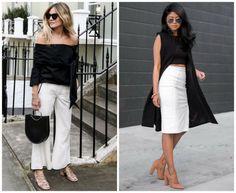 10-pravila-na-oblekuvanje-so-koi-belata-boja-deluva-luksuzno-i-skapo-8.jpg
