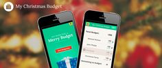 It& easy to blow a lot of money during the holidays. So using the brand-new My Christmas Budget tool is a great way to stay focused on your financial goals. Fill out your list today now and sh. Christmas Planning, Christmas On A Budget, Merry Christmas And Happy New Year, Christmas Holidays, White Christmas, Christmas Gifts, Financial Organization, Budget Organization, Organizing