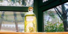 Grasse Francia, el lugar donde nacen los perfumes !