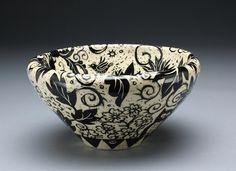 ceramic projects high school - HD1600×1165