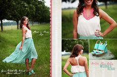 Add us on Facebook under Hope's or call us today for FREE SHIPPING 912-638-8191 :)