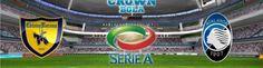 Prediksi Bola Chievo vs Atalanta 13 Desember 2015