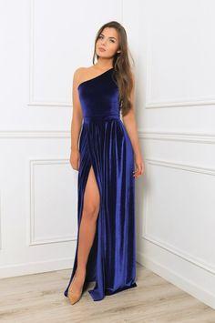 Blue Dress Outfits, Blue Dresses, Casual Dresses, Jade Dress, Elegant Dresses, Prom Dresses, Velvet Bridesmaid Dresses, Satin Dresses, Bridesmaids