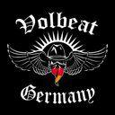 VOLBEAT Fans Germany