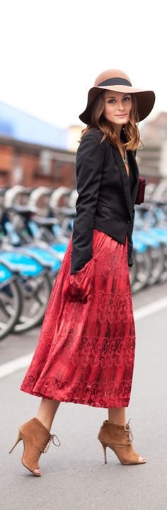 #.  Fringe Dress #2dayslook #FringeDress  #susan257892 #jamesfaith712  www.2dayslook.com
