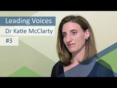 Katie McClarty video resource for high potential learners Visible Learning, Success Criteria, Formative Assessment, School Classroom, Primary School, The Voice, Key, This Or That Questions, Upper Elementary