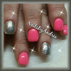 The Get Back In Groove Special Will Be Good Till End Of Short Square Acrylic Nailsshort