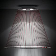 LightBeam HangUp Design: Ralf Stössel