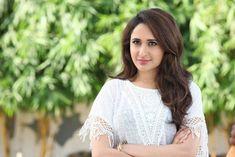 Pragya Jaiswal Latest HD Stills in Gunturodu Telugu Movie Indian Film Actress, South Indian Actress, Beautiful Indian Actress, Beautiful Actresses, Indian Actresses, Super Images, Fresh Image, Actor Photo, Hottest Pic