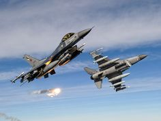 Us Air Force Fighter Jets | Funny Quotes Contact Us DMCA Notice