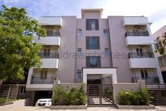 20 best houses for rent in chennai images on pinterest careers in house for rent in kottivakkam chennai 3 bhk flat expat rental in ecr solutioingenieria Choice Image