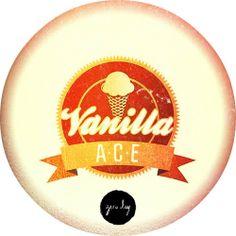 vanilla ace - zero day mix #62 [11.13] [FREE DOWNLOAD] - http://www.dailyglobalgroove.com/?p=11452   #DeepHouse, #TechHouse, #VanillaAce, #ZeroDay