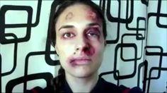 bon't worry - noi possiamo contro la violenza sulle donne #StopViolenzaDonne