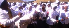 Welcome to Women's Coalition of Zimbabwe, Policy , Advoacy, Peace building, Health, HIV, AIDS