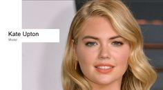 Kate Upton is an american model and actress. Kate Upton was born on June 10, 1992 in st. Joseph, Michigan,USA. Upton has said that her belief in God is important to her. During a photo shoot, someone joked about a cross necklace she wore.