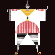 Eleni-kalorkoti_bauhaus-t-shirt-web_770