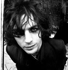 Syd Barrett Shine on... Join the Laughing Madcaps - Syd Barrett Facebook Group…
