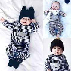 New Baby Girl Boy Clothes Baby Rompers Clothing Polar Fleece Newborn Boy Girl Next Body Baby Jumpsuit Costume Romper https://presentbaby.com