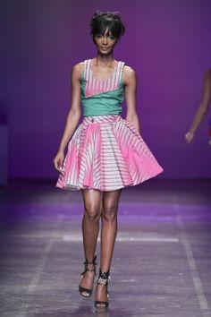 http://fashionzimbabwe.tumblr.com/post/18317848174/intisaar-at-africa-fashion-week