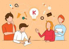 Kryptonia+and+increasing+your+blog+viewership