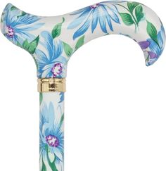 Heavenly Gardens Designer Derby Adjustable