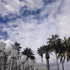 #tbt to earlier in the week... Those #clouds  #iloveLA