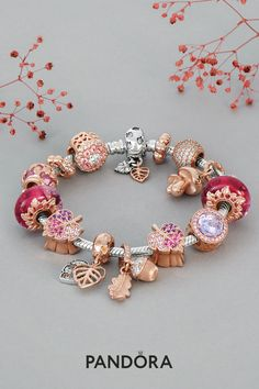 Express your unique style with hand-finished Pandora jewellery. - Express your . Express your unique style with hand-finished Pandora jewellery. - Express your unique style with hand-finished Pandora jewellery. Diy Jewelry To Sell, Cute Jewelry, Charm Jewelry, Jewelry Accessories, Women Accessories, Disney Pandora Bracelet, Pandora Bracelets, Pandora Jewelry, Pandora Pandora
