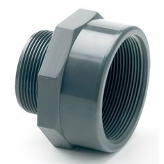 Browse our online range of plastic water pipe fittings. Plastic Pipe Fittings, Water Systems, Plumbing, Blog, Kite, Blogging, Bathroom Fixtures