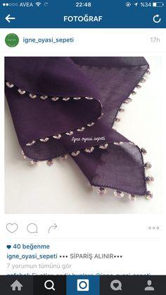 K - Needle lace Knit Shoes, Needle Lace, Sweater Design, Olay, Knitted Shawls, Pakistani Dresses, Eminem, Knitting Socks, Hand Embroidery
