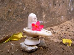 Bhole Baba (Simple Soul)