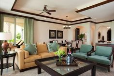 beautiful design 37 My dream house: Assembly required (39 photos)