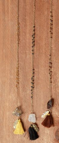 These necklaces will make the perfect stocking stuffers!   https://www.facebook.com/groups/blushberrycouturevip/