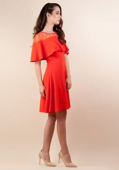 One Shoulder, Shoulder Dress, Lady, Dresses, Fashion, Vestidos, Moda, Fashion Styles, Dress