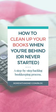 Starting A Business, Business Planning, Business Tips, Online Business, Business Management, Small Business Bookkeeping, Bookkeeping And Accounting, Bookkeeping Course, Business Accounting