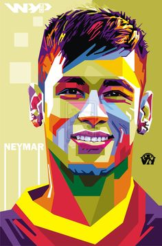 Neymar Jr. Cool sungalsses just need$24.99!!! website for you…