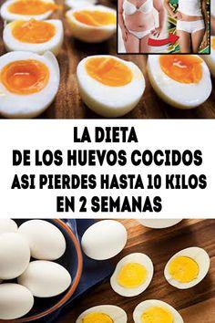 Silent Fantastic Detox Diet For Kids Gourmet Recipes, Vegetarian Recipes, Healthy Recipes, Foods For Abs, Creamed Asparagus, Full Body Detox, Best Detox, Dietas Detox, Nutrition