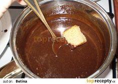 Kokosové kostky recept - TopRecepty.cz Chocolate Fondue, Pudding, Desserts, Food, Tailgate Desserts, Deserts, Custard Pudding, Essen, Puddings