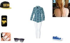 """""""liam"""" by kimberly-283 on Polyvore"""