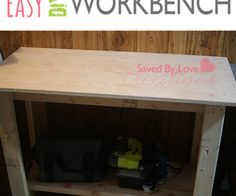 Workbench2