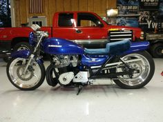 View source image Old School Motorcycles, Custom Motorcycles, Kawasaki Classic, Custom Sport Bikes, Drag Bike, Cafe Bike, Kawasaki Motorcycles, Bikes For Sale, Hot Bikes