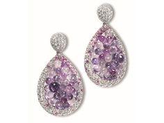 jewelry-de-grisogono-new-2012